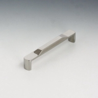 Stainless Steel #304 Cabinet Handle