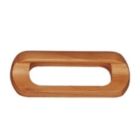 Cens.com Wood Cabinet Handle DECATUR INDUSTRIES INC.