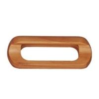 Wood Cabinet Handle