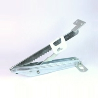Lift-Up Ratchet Supports