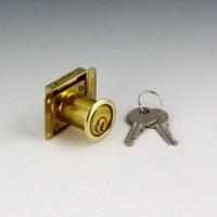 Drawer Lock Kit