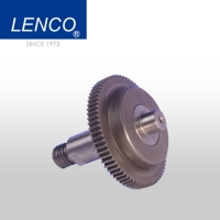 Cens.com Sintered Gears LENCO ENTERPRISES CO., LTD.