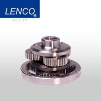 Cens.com Gear Boxes LENCO ENTERPRISES CO., LTD.