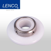 Cens.com Gears LENCO ENTERPRISES CO., LTD.
