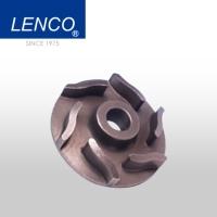 Cens.com Impeller 連鴻企業股份有限公司