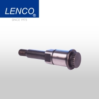 Cens.com Shaft LENCO ENTERPRISES CO., LTD.