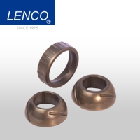Sintered Powder Metallurgy Parts