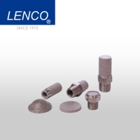 Sintered Sus316l Stainless Steel