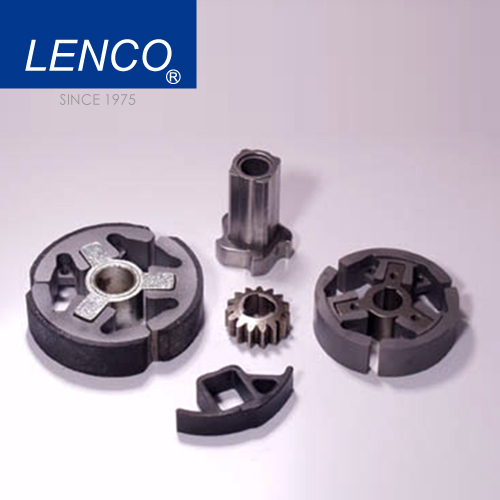 SINTERED AGRICULTURAL TRANSMITTING GEAR