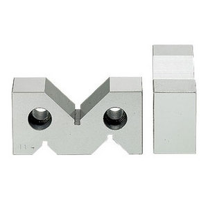 CASTING MEASUREMENTS- A Vee Blocks