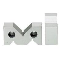 铸铁检测量规-A V型规A型