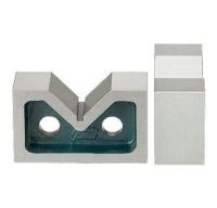 CASTING MEASUREMENTS- B Vee Blocks
