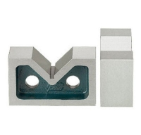 铸铁检测量规-B V型规B型