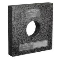 花岗石检测量规-方形直角规