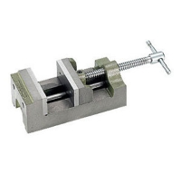 Cens.com Precision Vise- Standard Drill Press Vise  JACOB IRON WORKS CO., LTD.
