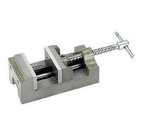 Precision Vise- Standard Drill Press Vise