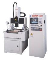 CNC深孔机