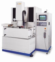 CNC-EDN
