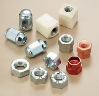 Cens.com Customized Parts INTES ELECTRONICS CO., LTD.