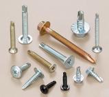 Cens.com Self Drilling Screws INTES ELECTRONICS CO., LTD.