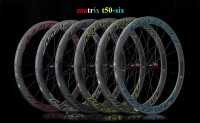 matrix-T50AZ-SIX