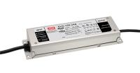 ELGT-150-C系列 105~150W Class II具PFC恆流型LED驅動器