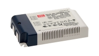 IDLC465-DA系列~45W塑膠殼具DALI介面之無頻閃恆流輸出LED驅動器
