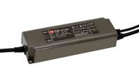 PWM-120系列~120W具DALI調光型防水LED驅動電源(PFC)
