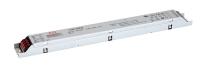 LDC-55(DA)  定功率輸出長條形LED驅動器