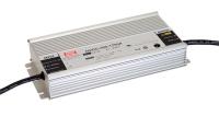 HVGC-480 恆功率輸出LED電源驅動器