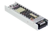 Cens.com UHP-200/350/500 Series~200W/350W Ultra Slim High Efficiency Power Supply MEAN WELL ENTERPRISES CO., LTD.
