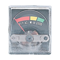 Cens.com Level Meter FLASH STAR INDUSTRIAL CO., LTD.