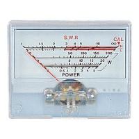 電流電壓錶