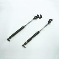 Cens.com Gas support for hood & trunk YUNG TA ENTERPRISE CO., LTD.