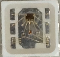 SUPER LED