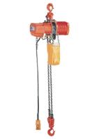 電動鏈條吊車