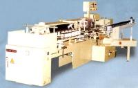 立式装盒机(快速交换型)