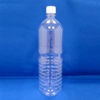 28mm Narrow Neck Bottle