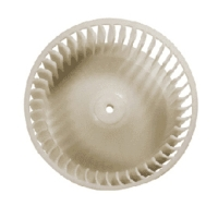 Cens.com Blower Fan TAI SING ELECTRIC INDUSTRIAL CO., LTD.