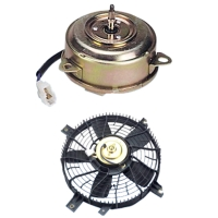 Cens.com DC 12V Blower Motor TAI SING ELECTRIC INDUSTRIAL CO., LTD.