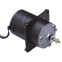 DC 24V Blower Motor