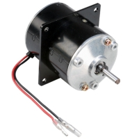 Cens.com DC 12V/24V Blower Motor TAI SING ELECTRIC INDUSTRIAL CO., LTD.