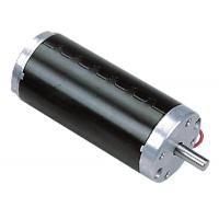 Healthy Equipment (Medical Apparatus)Motor
