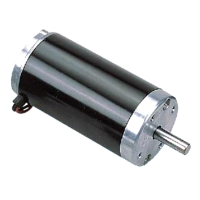 Healthy Equipment (Medical Apparatus)Motor