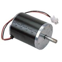medical apparatus motor