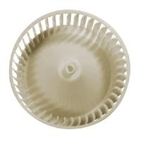 Blower Fan