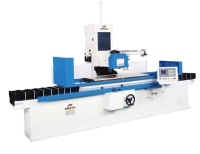 Cens.com Column Type Surface Grinding Machines PROTH INDUSTRIAL CO., LTD.