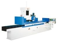 Column Type Surface Grinding Machines