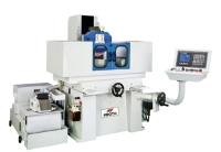 Rotary Type Surface Grinding Machines