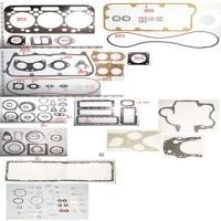 For Navista DT817 13,400cc Use/ Full Set